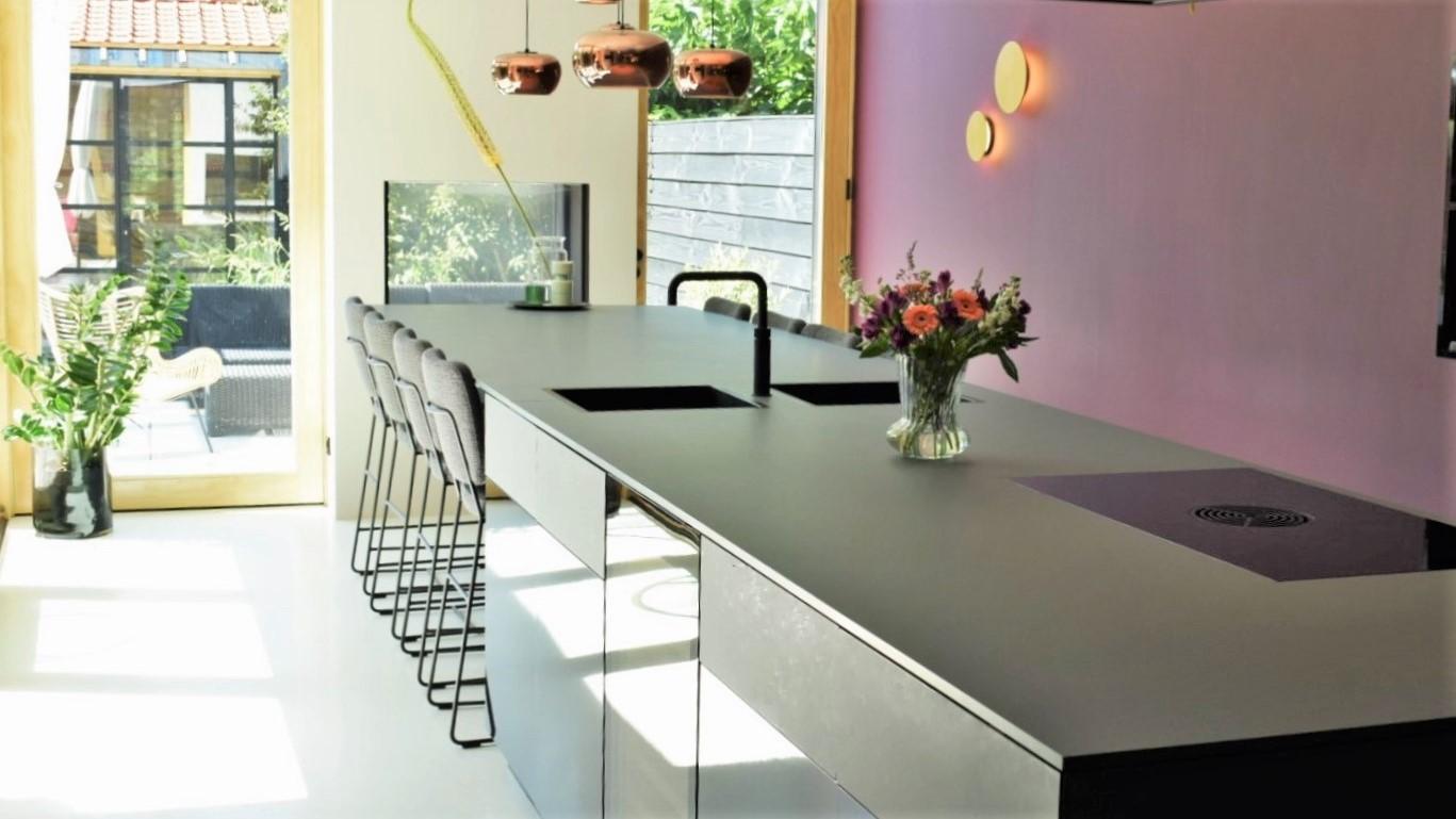 402a keuken