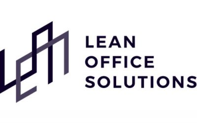 lean-office-solutions
