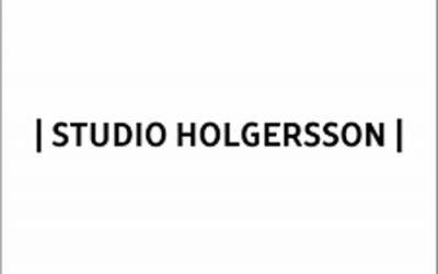 studio-holgersson