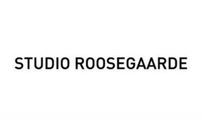 studio-roosegaarde